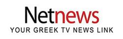 NetNews